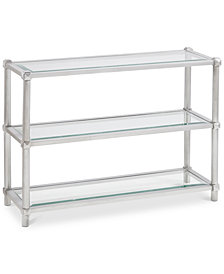 Abele Console Table, Quick Ship