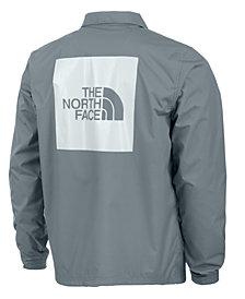 The North Face Men's Coach's Jacket