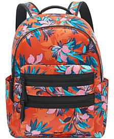 Nine West Tallis Medium Backpack