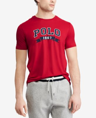 performance polo shirts lauren ralf