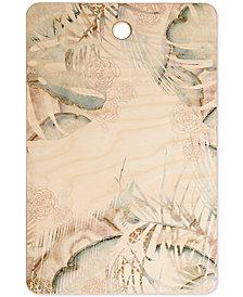 Deny Designs Iveta Abolina Cutting Board