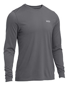 EMS® Men's Techwick® Epic Active Long-Sleeve Shirt