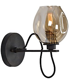 Uttermost Fritz Wall Sconce