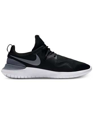 0dc4f2332f41a4 Nike Men s Tessen Casual Sneakers from Finish Line   Reviews - Finish Line  Athletic Shoes - Men - Macy s