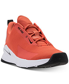 Nike Women's Rivah Casual Sneakers from Finish Line