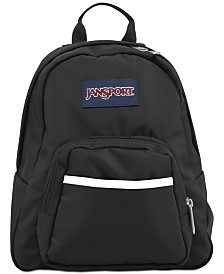 Jansport Half-Pint Mini Backpack