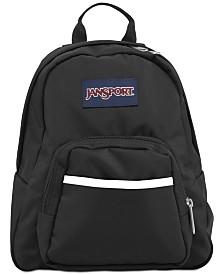 Jansport Half-Pint Mini Backpack bb6725135a6
