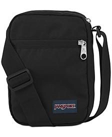 Weekender Sling Bag