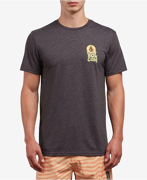 Volcom Men's Sundown T-Shirt