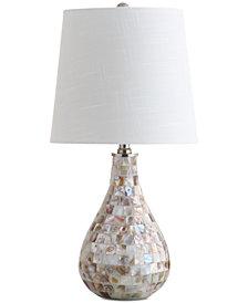 JONATHAN Y Mona Table Lamp