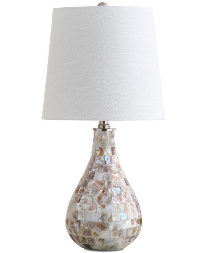 JONATHAN Y - Mona Table Lamp