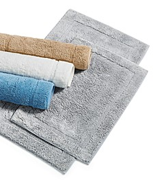 CLOSEOUT! 2-Pc. Bath Rug Sets, Created for Macy's