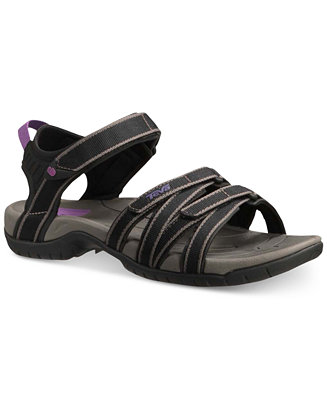 Women's Tirra Sandals by General