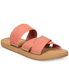 Roxy Shoreside Sandals