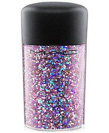 MAC Galactic Glitter