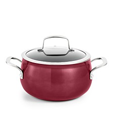 3-Qt. Soup Pot with Lid, Created for Macy's