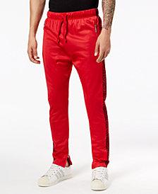 American Stitch Men's Track Pants