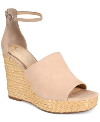 Espadrilles Women S Sandals And Flip Flops Macy S