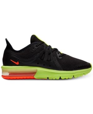 Nike Big Boys' Air Max...