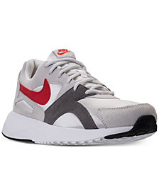 Nike Men's Pantheos Casual Sneakers from Finish Line