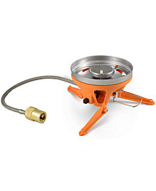 Eureka! Luna Satellite Burner from Eastern Mountain Sports