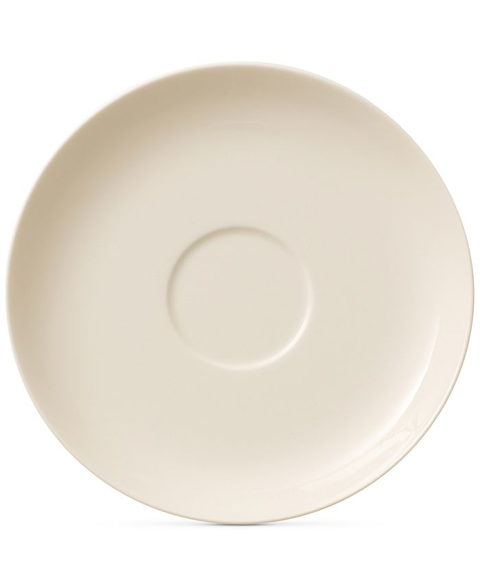 Villeroy & Boch - For Me Collection Tea Cup Saucer