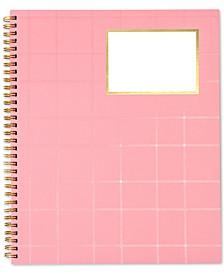 Russell & Hazel Spiral Notebook