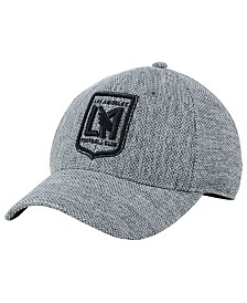 adidas Los Angeles Football Club Penalty Kick Flex Cap