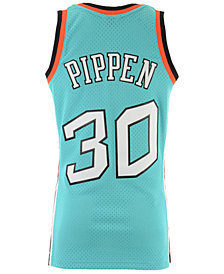 Mitchell & Ness Men's Scottie Pippen NBA All Star 1996 Swingman Jersey