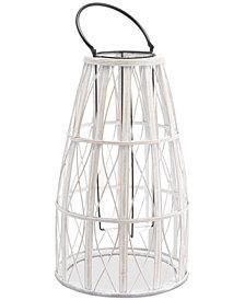 Zuo Web Lantern, Large