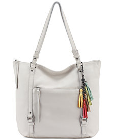 The Sak Palermo Tote
