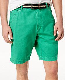 Tommy Hilfiger Denim Men's Rob Carpenter Shorts