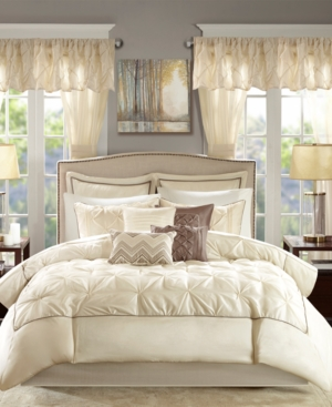 Bedding Sets Help Create The Room Of Your Dreams Instantly
