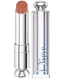 Dior Addict Lipstick - Limited Edition