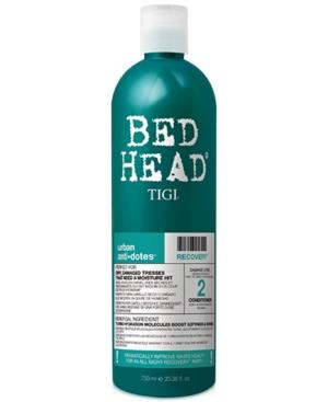 Tigi Bed Head Urban Antidotes Recovery Conditioner, 25.36-oz, from Purebeauty Salon & Spa