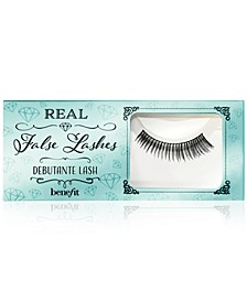 Real False Lashes Debutante Lash