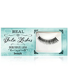 Benefit Cosmetics Real False Lashes Debutante Lash