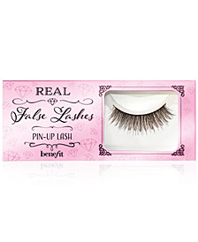 Benefit Cosmetics Real False Lashes Pin-Up Lash