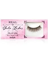72979898dd8 Benefit Cosmetics Real False Lashes Pin-Up Lash