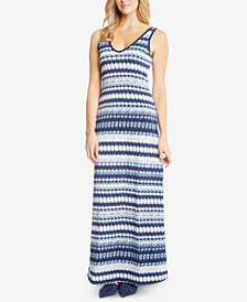 Karen Kane Maxi Dress
