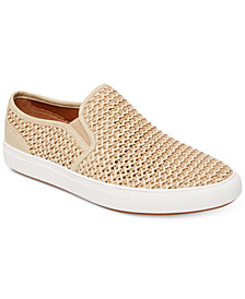 Steve Madden Men's Pelican Slip-On Sneakers
