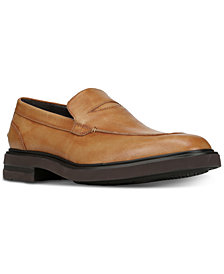 Donald Pliner Men's Edwyn Leather Loafers