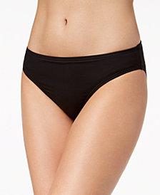 Kenneth Cole Bombay Babe Bikini Bottoms
