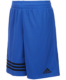 adidas Toddler Boys Defender Shorts