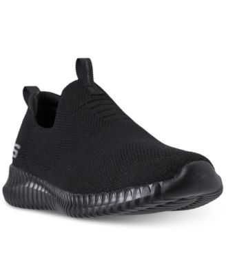 Elite Flex Slip-On Casual Sneakers