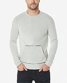 Buffalo David Bitton Men's Focell Sweatshirt