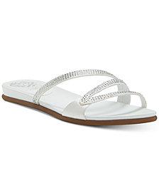 Vince Camuto Elouisa Slide Sandals