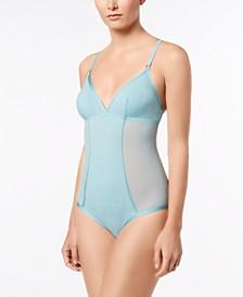 Verona Bodysuit, Online Only