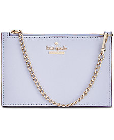 kate spade new york Caroline Wallet