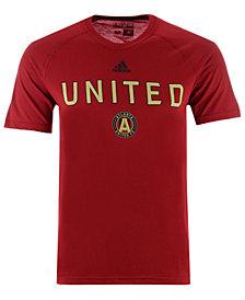 adidas Men's Atlanta United FC Elements T-Shirt